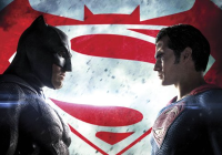 batmanVsuperman_web