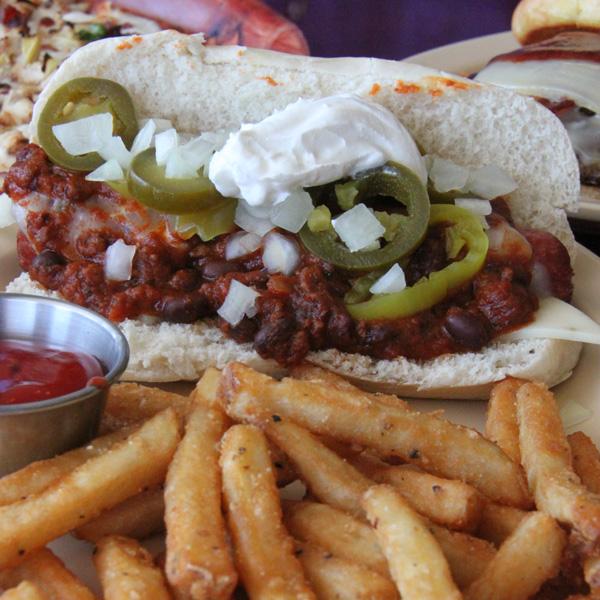 hotdog_stationgrill