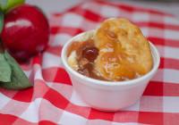 AFH-Granny's+Cran-Apple+Biscuit-1-BCawood