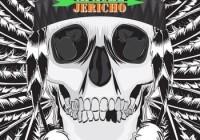 Apache Jericho