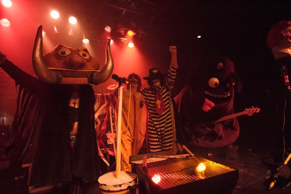 Mac Sabbath photos by Jonathan Wesenberg (13)