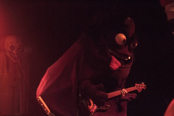 Mac Sabbath photos by Jonathan Wesenberg (2)