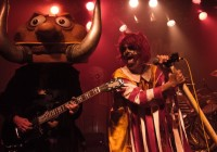 Mac Sabbath photos by Jonathan Wesenberg (3)