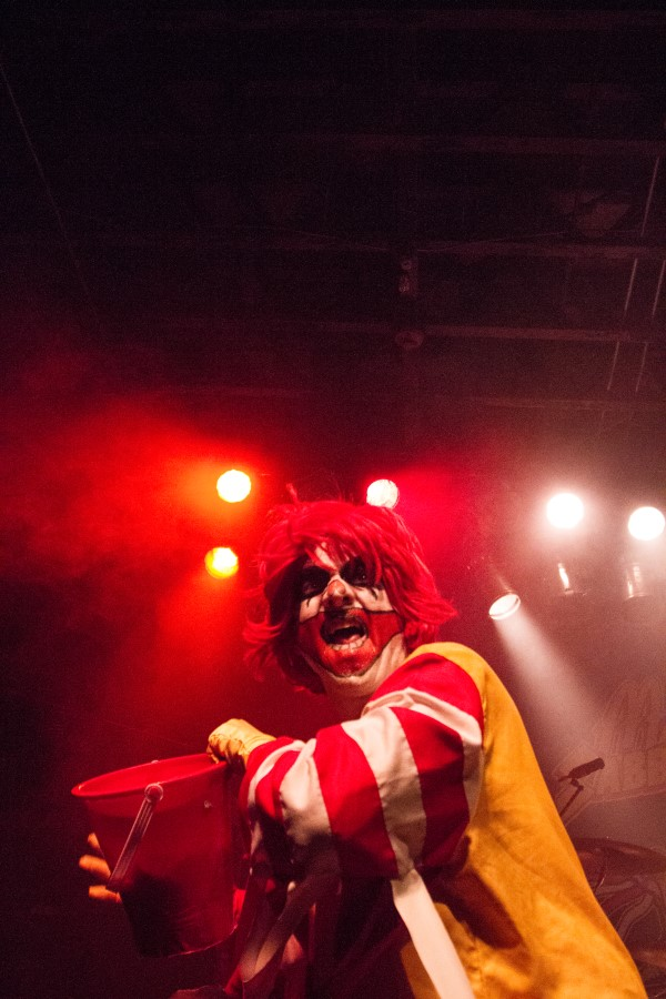 Mac Sabbath photos by Jonathan Wesenberg (5)
