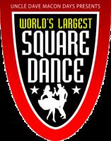 SquareDanceLogo_web