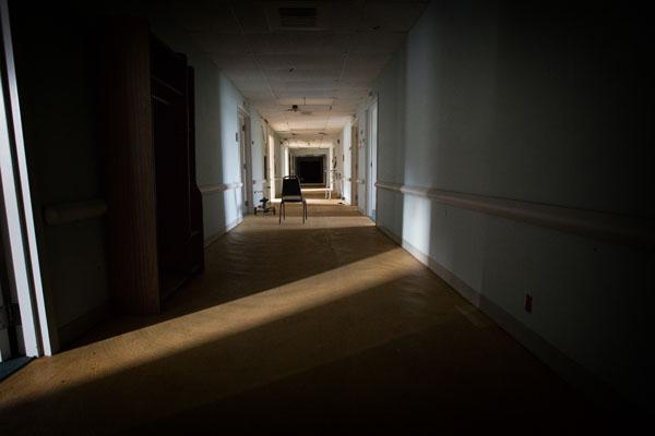 hallway 2 (1 of 1)