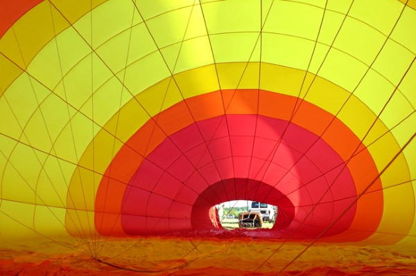 inside_hot_air_balloon