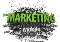 marketing_image