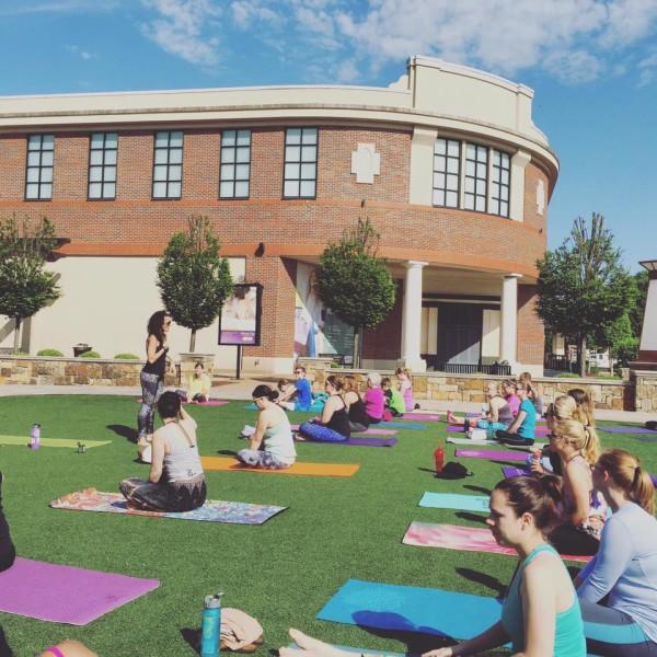 June 4 yoga (2)