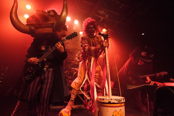 Mac Sabbath photos by Jonathan Wesenberg (11)