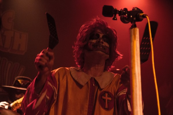 Mac Sabbath photos by Jonathan Wesenberg (4)