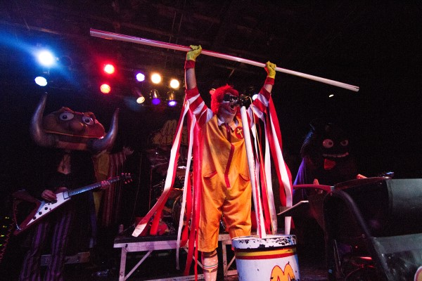 Mac Sabbath photos by Jonathan Wesenberg (7)