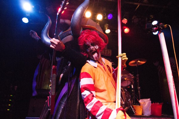 Mac Sabbath photos by Jonathan Wesenberg (9)
