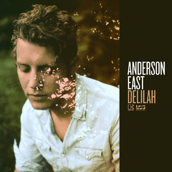 anderson_east_cover