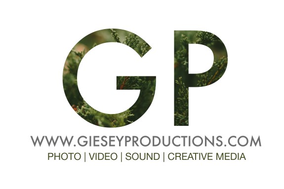 Giesey Productions