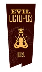 Evil_Octopus_882886