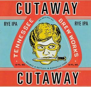 cutawayipa6