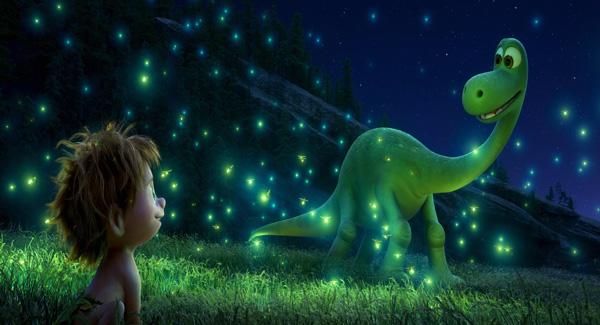 the-good-dinosaur-3800x2100-brachiosaurus-boy-7177
