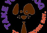 tydtwday_logo