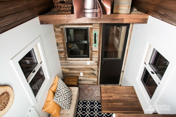 84 tiny home (2)