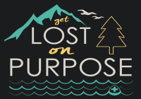 GetLostOnPurpose_600