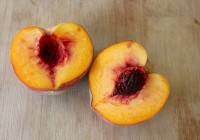 Peaches-dirty-dozen-by-green-blender