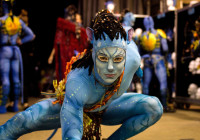 TORUK_CirqueDuSoleil_Pulse