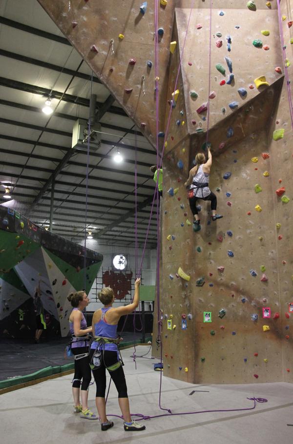ascent_climb