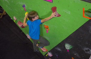 ascent_murfreesboro