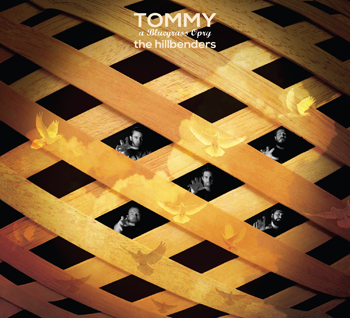 tommy_web