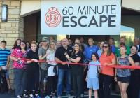 60-min-escape-5