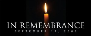 9-11-remembrance