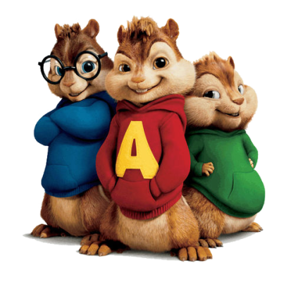 Alvin_and_the_Chipmunks_(2007)