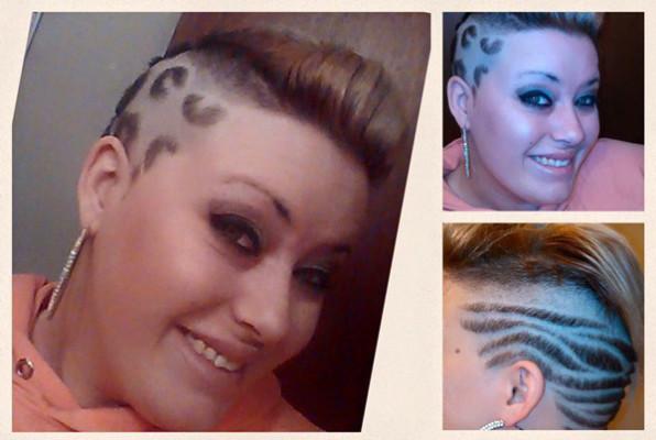 Doin Hair (1)