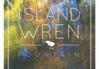 Island Wren
