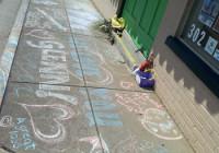 Moxie_tribute_murfreesboro