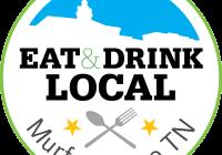 eatlocal_Murfreesboro_web
