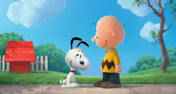 peanuts-poster1-gallery-image
