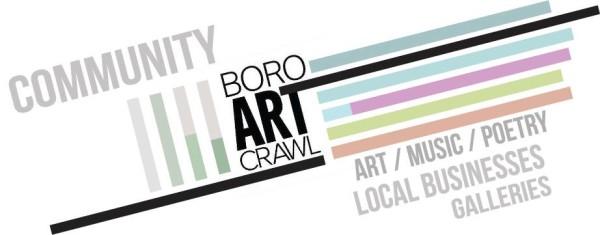 boroartcrawl-ad
