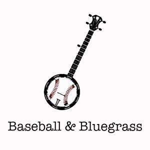 bluegrass-and-baseball-1