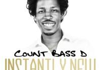 count-bass-d