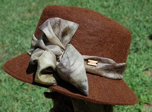 evaberg_felted-alpaca-and-silk-hat-1