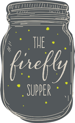 firefly-supper-jar