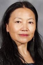 Dr. Mei Han