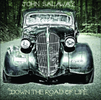 john-salaway-album_c