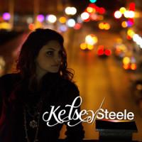 kelsey-steele