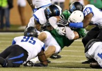 mtsu-north-texas-1