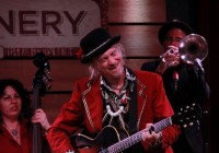 squirrel-nut-zippers-at-city-winery-nashville-by-bracken-mayo-1