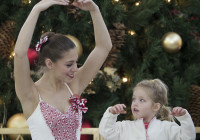 ballet-nutcracker-photo-by-tim-broekema-1web