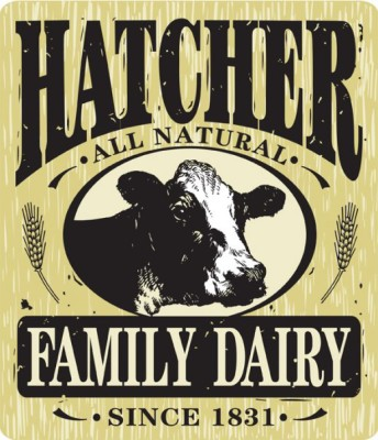 hatcherfamilydairy-facebook